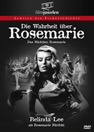A Verdade Sobre Rosemarie (Die Wahrheit über Rosemarie)