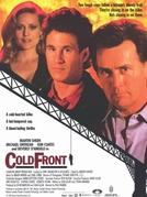 No Alvo da Lei (Cold Front)