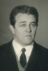 Roman Kachanov