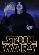 Spoon Wars (Spoon Wars)