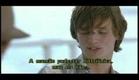 """Trailer legendado de """"Pecados Inocentes"""""""