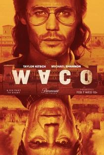 Waco - Poster / Capa / Cartaz - Oficial 2