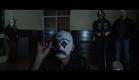 HOUSE OF SALEM (Official Trailer HD)