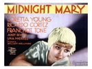 Midnight Mary (Midnight Mary)