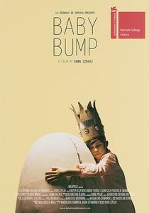 Baby Bump - Poster / Capa / Cartaz - Oficial 9