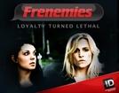 Amigo do Diabo (1ª Temporada) (Frenemies(Season 1))