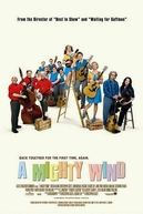Os Grandes Músicos  (A Mighty Wind )