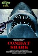 Combat Shark (Combat Shark)
