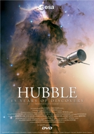 Hubble: 15 Anos de Descobertas (Hubble: 15 Years of Discovery)
