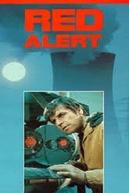 Alerta Vermelho (Red Alert)