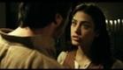 Libertad - La lucha por la Independencia (Trailer HD)