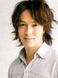 Maruyama Ryuhei