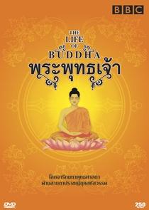 A Vida de Buda - Poster / Capa / Cartaz - Oficial 1
