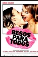 Beijos Para Todos (Besos para todos)