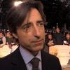 Noah Baumbach enfatiza o valor do cinema e elogia 'E.T'