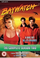 S.O.S Malibu (2° Temporada) (Baywatch (Season 2))
