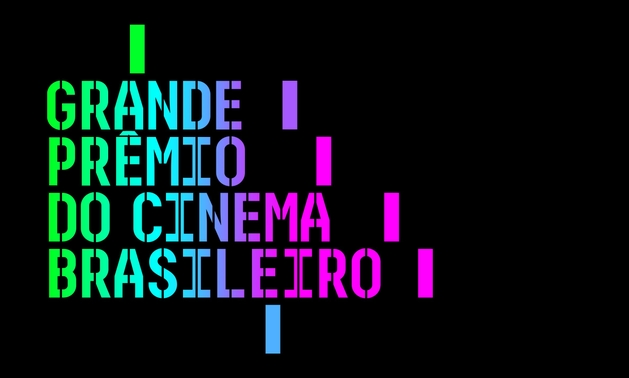 Grande Prêmio do Cinema Brasileiro anuncia lista de finalistas