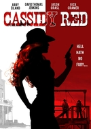 Cassidy Red (Cassidy Red)