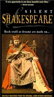 King John - Poster / Capa / Cartaz - Oficial 2