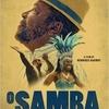 Crítica: O Samba