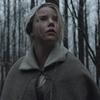 10 filmes de terror dos últimos anos para assistir na sexta-feira 13