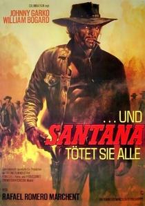 Sartana é Seu Nome - Poster / Capa / Cartaz - Oficial 1