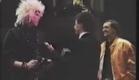 Dirty Laundry (1987 Movie) Frankie Valli & Sonny Bono (clip 3)