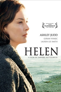 As Faces de Helen - Poster / Capa / Cartaz - Oficial 4