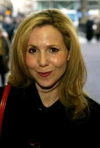 Sally Phillips (I)