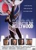 Bem-vindo a Hollywood