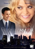 Regras do Amor (Jack and Jill vs. the World)