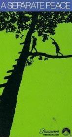Amizade Em Conflito - Poster / Capa / Cartaz - Oficial 1