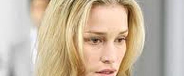 Teaser da série 'Covert Affairs' anuncia morte de um personagem