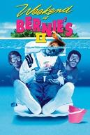 Um Morto Muito Louco 2 (Weekend at Bernie's II)