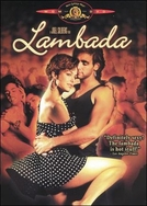 Lambada (Lambada - Set The Night On Fire)