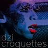 "Assista ao filme ""Dzi Croquettes"""