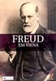 Freud em Viena - Poster / Capa / Cartaz - Oficial 2
