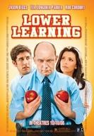 Educação às Avessas (Lower Learning)
