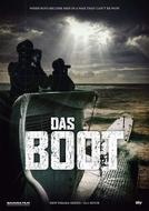 Das Boot (Das Boot)