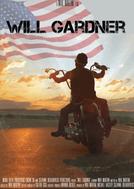 Will Gardner (Will Gardner)