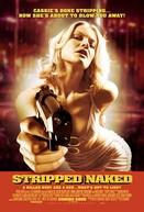 Segredos da Noite (Stripped Naked)