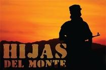 Hijas Del Monte - Poster / Capa / Cartaz - Oficial 1