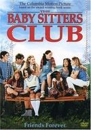 O Clube das Babás (Baby Sitters Club)