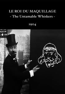 O Rei da Maquiagem - Poster / Capa / Cartaz - Oficial 1