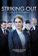 Striking Out  (1ª Temporada) (Striking Out  (1ª Temporada))