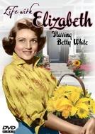 A Vida com Elizabeth (1ª Temporada) (Life With Elizabeth)