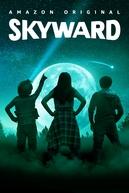 Vindo do Espaço (Skyward (1ª Temporada))