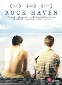 Rock Haven - Poster / Capa / Cartaz - Oficial 1