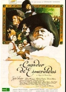 O Caçador de Esmeraldas (O Caçador de Esmeraldas)