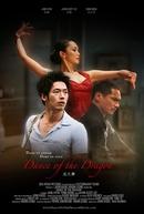 Dance of the Dragon (Long Zhi Wu)